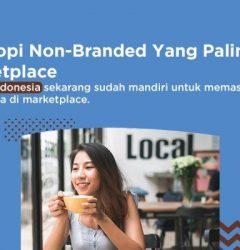 penjualan-kopi-non-branded
