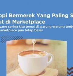 top-3-penjualan-kopi-bermerk