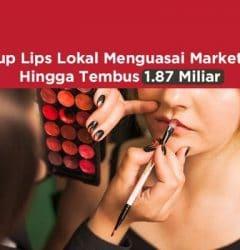 brand-makeup-lips-lokal