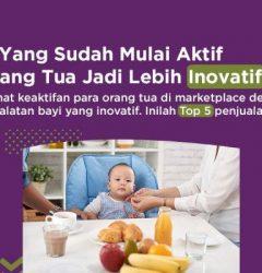 top-5-penjualan-alat-kebutuhan-bayi