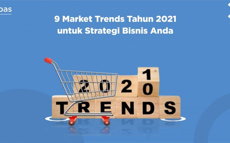 market trends