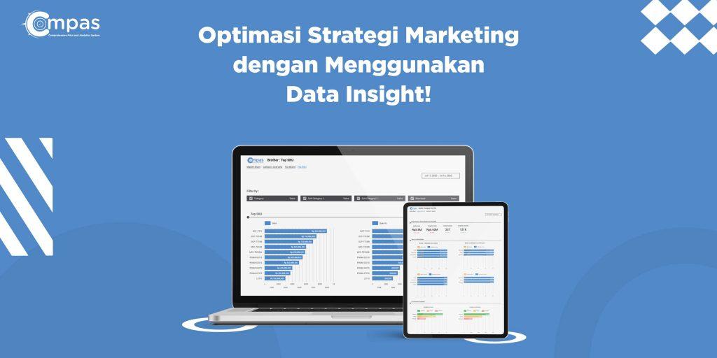 optimasi strategi marketing