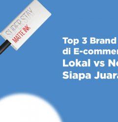 top 3 brand lipstick