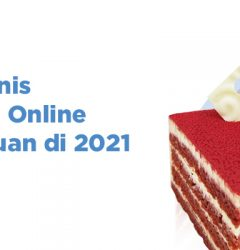 ide bisnis makanan online